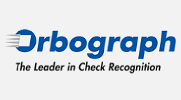 Orbograph Logo